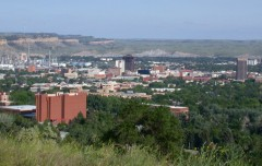 Billings MT