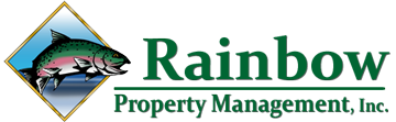 Rainbow Property Management, Inc. in Billings MT