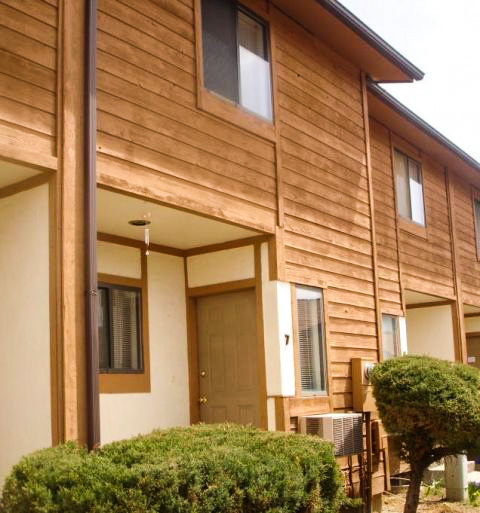 Cedar Grove Apartments: Apartments And Houses For Rent In Billings, Montana